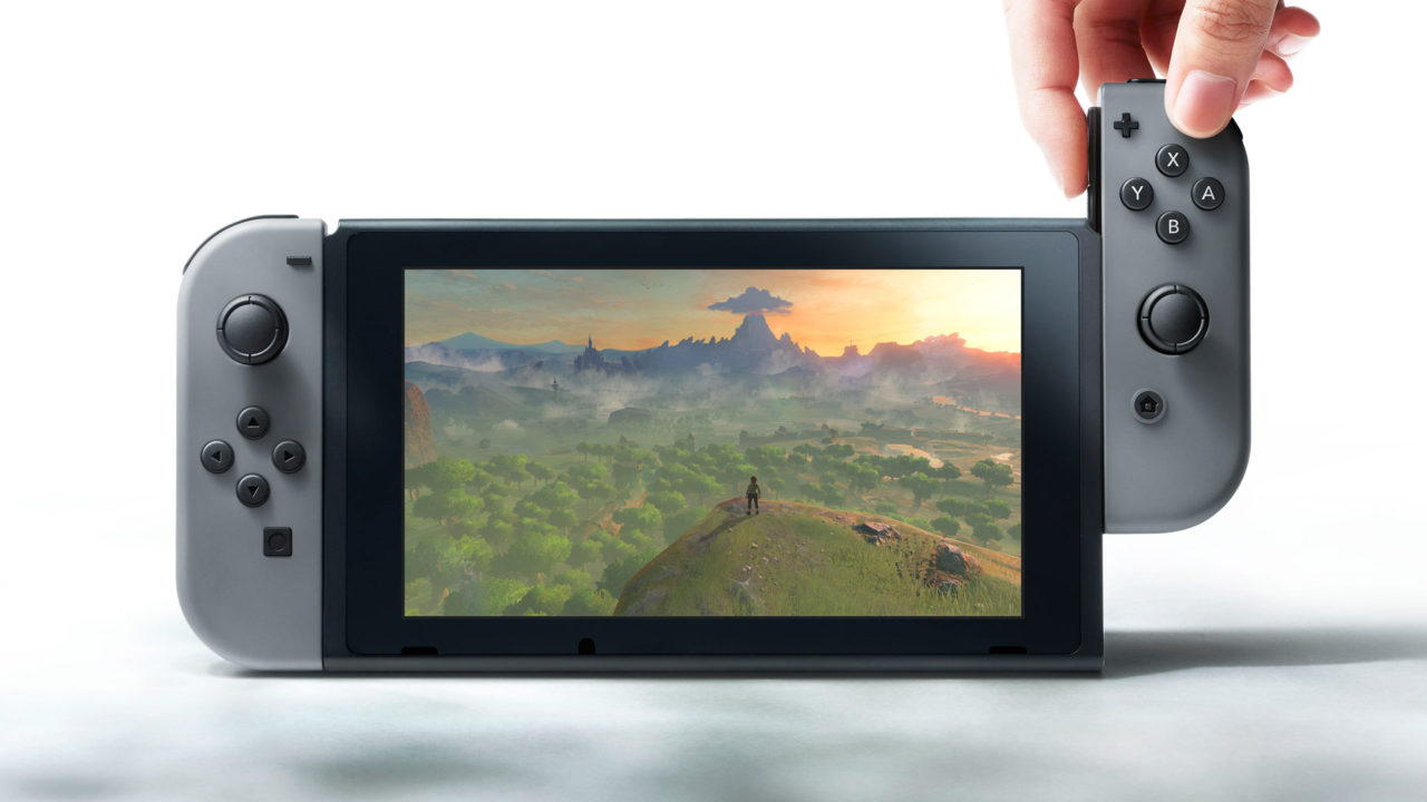 nintendo-switch-handheld